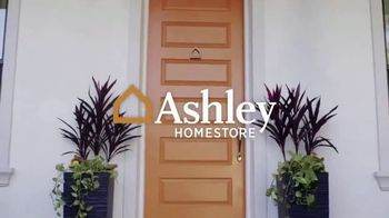Ashley HomeStore TV Spot, 'Hot Buys' - Thumbnail 1