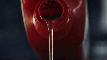 Valvoline Easy Pour MaxLife TV Spot, 'Producto del año: cuidado' [Spanish] - Thumbnail 7