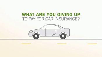 Good 2 Go Auto Insurance TV Spot, 'Duct Tape'