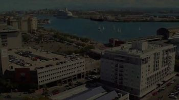 Government of Puerto Rico TV Spot, 'The Facts' Featuring Luis Fonsi - Thumbnail 1