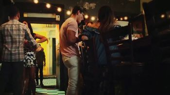 Government of Puerto Rico TV Spot, 'The Facts' Featuring Luis Fonsi - Thumbnail 10