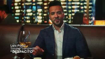 Government of Puerto Rico TV Spot, 'The Facts' Featuring Luis Fonsi - Thumbnail 3