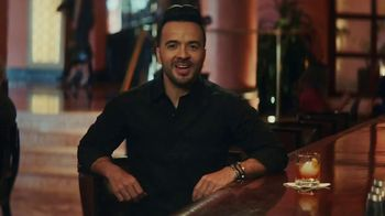 Government of Puerto Rico TV Spot, 'The Facts' Featuring Luis Fonsi