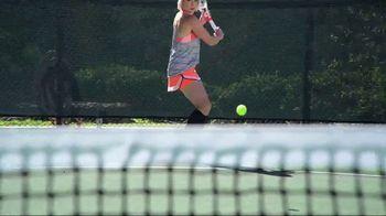 Tennis Warehouse TV Spot, 'Shop Where Bethanie Mattek-Sands Shops!' - Thumbnail 1