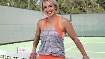 Tennis Warehouse TV Spot, 'Shop Where Bethanie Mattek-Sands Shops!' - Thumbnail 6