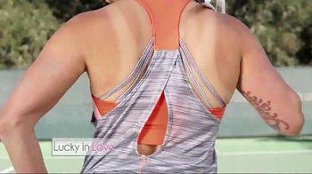 Tennis Warehouse TV Spot, 'Shop Where Bethanie Mattek-Sands Shops!' - Thumbnail 7