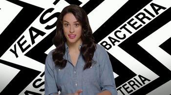 RepHresh Pro-B TV Spot, 'Take Care' - Thumbnail 4