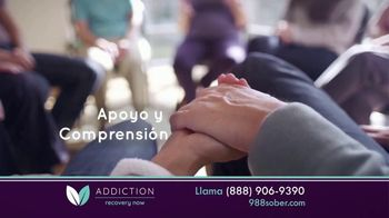 Addiction Recovery Now TV Spot, 'Recuperación' [Spanish] - Thumbnail 4