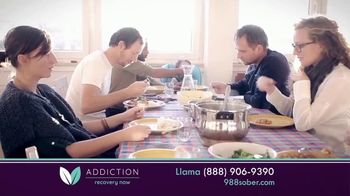 Addiction Recovery Now TV Spot, 'Recuperación' [Spanish] - Thumbnail 5
