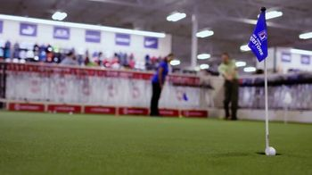 PGA TOUR Superstore TV Spot, 'Improve Your Best Game' Feat. Sergio Garcia - Thumbnail 10