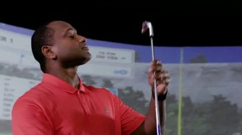 PGA TOUR Superstore TV Spot, 'Improve Your Best Game' Feat. Sergio Garcia - Thumbnail 6