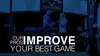 PGA TOUR Superstore TV Spot, 'Improve Your Best Game' Feat. Sergio Garcia - Thumbnail 8