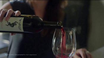 Visit Seattle TV Spot, 'Wine' - Thumbnail 3