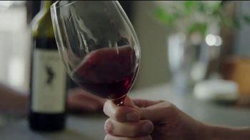 Visit Seattle TV Spot, 'Wine' - Thumbnail 4