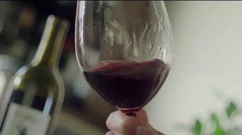 Visit Seattle TV Spot, 'Wine' - Thumbnail 5
