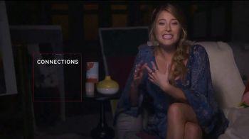 Lavalife TV Spot, 'Try Something New' - Thumbnail 1