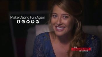 Lavalife TV Spot, 'Try Something New' - Thumbnail 6