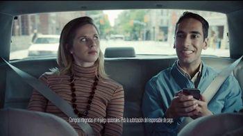 Candy Crush Saga TV Spot, 'El taxi' [Spanish] - Thumbnail 2