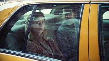 Candy Crush Saga TV Spot, 'El taxi' [Spanish] - Thumbnail 5