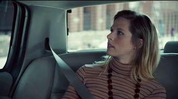 Candy Crush Saga TV Spot, 'El taxi' [Spanish] - Thumbnail 6