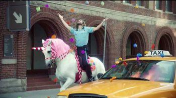 Candy Crush Saga TV Spot, 'El taxi' [Spanish] - Thumbnail 7