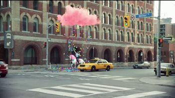 Candy Crush Saga TV Spot, 'El taxi' [Spanish] - Thumbnail 8