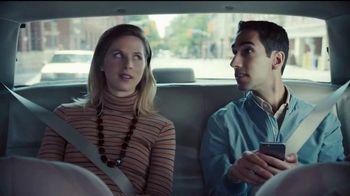 Candy Crush Saga TV Spot, 'El taxi' [Spanish] - Thumbnail 9