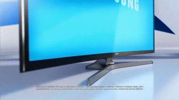 Rent-A-Center TV Spot, 'Big-Brand TVs for New, Lower Prices - Thumbnail 4