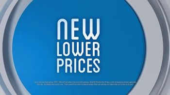 Rent-A-Center TV Spot, 'Big-Brand TVs for New, Lower Prices - Thumbnail 6