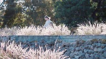 Xeljanz XR TV Spot, 'Cactus' - Thumbnail 7