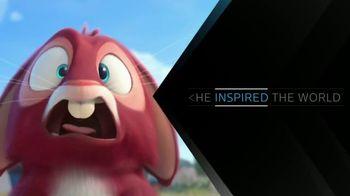 XFINITY On Demand TV Spot, 'Ferdinand' - Thumbnail 3