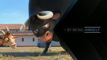 XFINITY On Demand TV Spot, 'Ferdinand' - Thumbnail 4