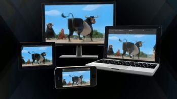 XFINITY On Demand TV Spot, 'Ferdinand' - Thumbnail 8