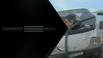 XFINITY On Demand TV Spot, 'Ferdinand' - Thumbnail 9