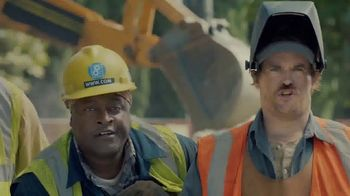 Chick-fil-A Chick-n-Minis TV Spot, 'Construction Workers' - Thumbnail 3