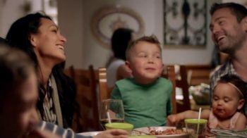 Olive Garden TV Spot, 'Everyday Value: Italian Generosity' - Thumbnail 10
