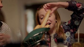 Olive Garden TV Spot, 'Everyday Value: Italian Generosity' - Thumbnail 2