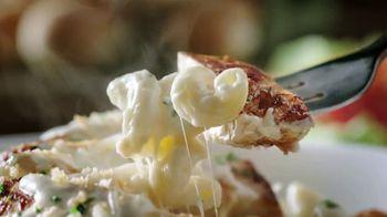 Olive Garden TV Spot, 'Everyday Value: Italian Generosity' - Thumbnail 6