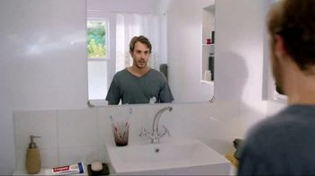 Colgate Total TV Spot, 'Be Totally Ready' - Thumbnail 1