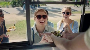 Expedia TV Spot, 'LA All in One Place'