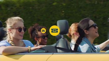 Expedia TV Spot, 'LA All in One Place' - Thumbnail 7