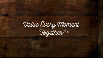Olive Garden TV Spot, 'Everyday Value' - Thumbnail 9