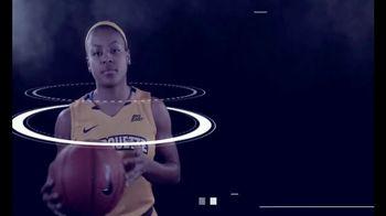 Big East Conference TV Spot, '2018 Big East Women's Basketball Tournament' - Thumbnail 4