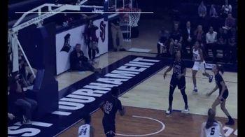 Big East Conference TV Spot, '2018 Big East Women's Basketball Tournament' - Thumbnail 5