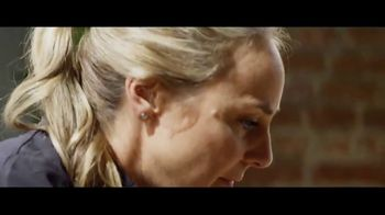 Running Dry TV Spot, 'Saving Water With Mina Guli & Colgate' - Thumbnail 9