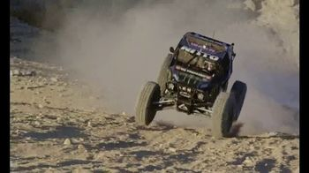 2018 King of the Hammers thumbnail