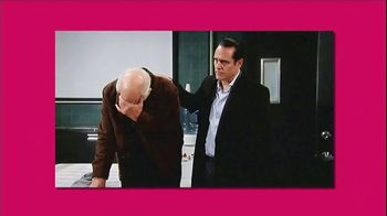 ABC Soaps In Depth TV Spot, 'Big Changes Ahead' - Thumbnail 1