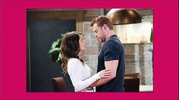 ABC Soaps In Depth TV Spot, 'Big Changes Ahead' - Thumbnail 2