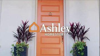 Ashley HomeStore Anniversary Sale TV Spot, 'Celebrate' - Thumbnail 1
