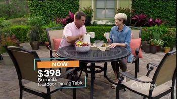 Ashley HomeStore Anniversary Sale TV Spot, 'Celebrate' - Thumbnail 2